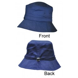 Bucket Hat WithToggle - H1034