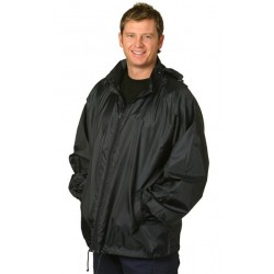 Adults Outdoor Activities Spray Jacket - JK10