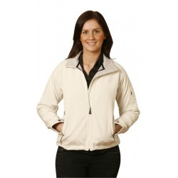 Ladies Softshell Jacket - JK24