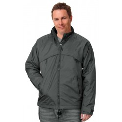 Mens Chalet Jacket - JK27