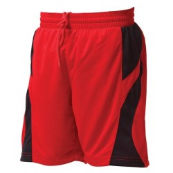 Kids CoolDry Basketball Shorts - SS23K