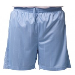 Adults CoolDry Soccer Short - SS25