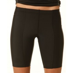 Ladies Performance Shorts - SS28