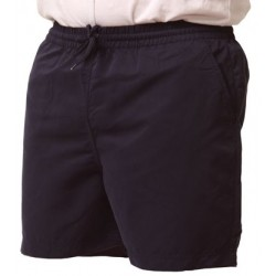 Adults Microfibre Shorts - SS29