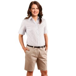 Women's Chino shorts - M9461