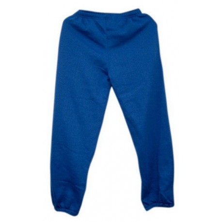 Kids Traditional Fleecy Trackpants - TP01K