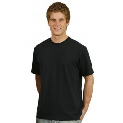 Superfit Mens Tee - TS16
