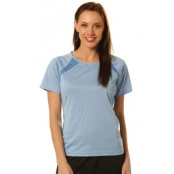 Ladies Premier Tee Shirt - TS72