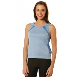 Ladies Sprint Singlet - TS74
