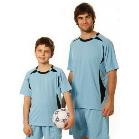 Adults CoolDry Soccer Jersey - TS85