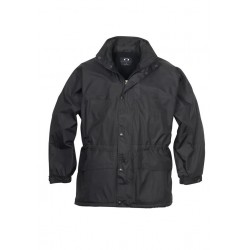 Unisex Trekka Jacket - J8600