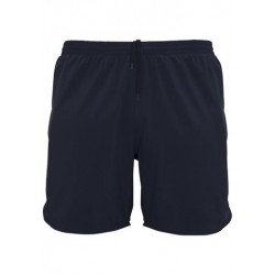 Mens BIZ COOL Tactic Short - ST511M
