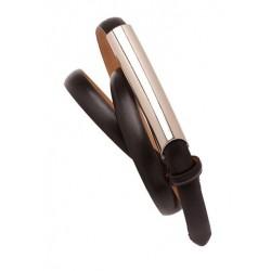 Ladies Slimline Belt - BB10929