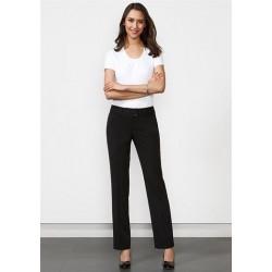 Ladies Kate Perfect Pant - BS507L