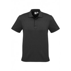 Mens Shadow Polo - P501MS