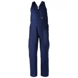 Action Back Overalls - BAB0007