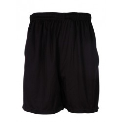 BSS077 Shorts - BSS077