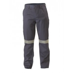 3M TAPED ORIGINAL DRILL WORK PANT INDURA ULTRASOFT - BP8000
