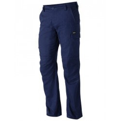 INDUSTRIAL ENGINEERED CARGO PANT - BPC6021