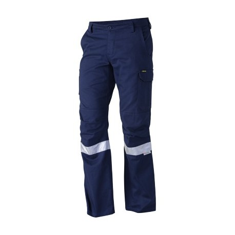 3M TAPED IND. ENGINEERED CARGO PANT - BPC6021T