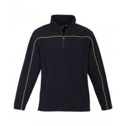 MENS CORE FLEECE - F235ML