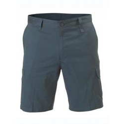 COOL LIGHTWEIGHT UTILITY SHORT - BSH1999