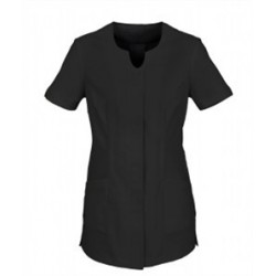 LADIES EDEN TUNIC - H133LS