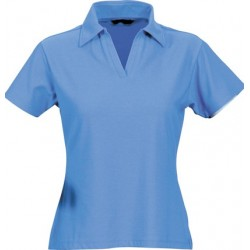 The Solar Lite Polo Ladies - 1130