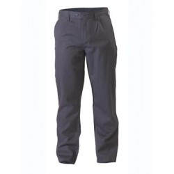 ORIGINAL DRILL WORK PANT INDURA ULTRASOFT - BP8010