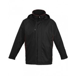 Unisex Core Jacket - J236ML