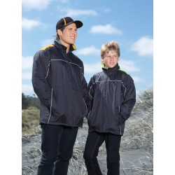 Mens Reactor Jacket - J3887