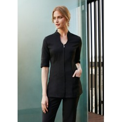 Bliss Ladies Tunic - H632L