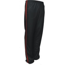 KIDS ELITE SPORTS TRACK PANTS - CK1496