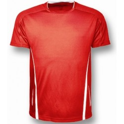 KIDS ELITE SPORTS TEE - CT1493