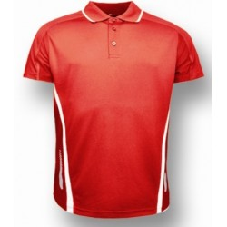 KIDS ELITE SPORTS POLO - CP1494