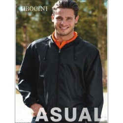 PROMOTIONAL WET WEATHER JACKET - CJ1431