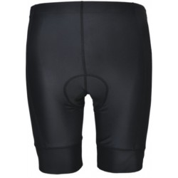 LADIES CYCLING SHORTS - CK1480