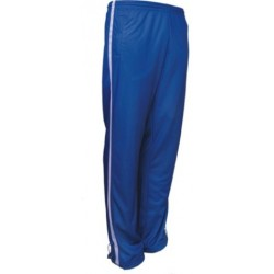 UNISEX ADULTS ELITE SPORTS TRACK PANTS - CK1458