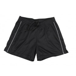 Ladies Bizcool Shorts - L29122