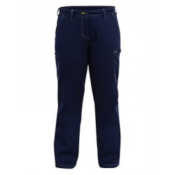 WOMENS COOL VENTED LIGHTWEIGHT PANT WITH - BPL6431