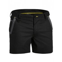 FLEX & MOVE STRETCH SHORT SHORT - BSH1131