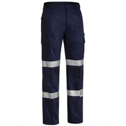 3M DOUBLE TAPED COTTON DRILL CARGO WORK - BPC6003T