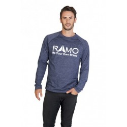 MENS GREATNESS LONG SLEEVE - T223LS