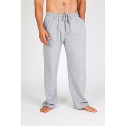 MENS FLEECE TRACK PANTS - TR03MN