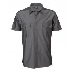 Men's Jasper Short Sleeve (new style) - W60
