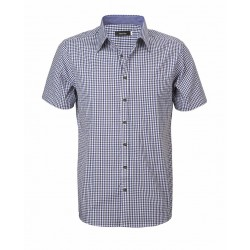 Men's Hudson Short Sleeve (new style) - W55