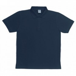 Greenwich/100% Cotton Mens - ST1252 Mens