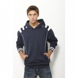 Genesis/Poly Cotton Mens - STH3050 Mens