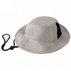 Microfibre Surf Hat - AH718