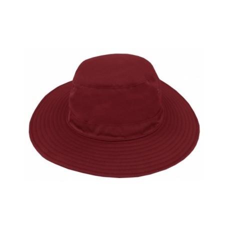 Polyviscose School Hat - AH708